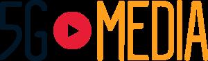 logo-1052