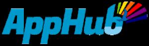logo-425