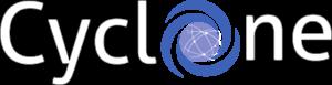 logo-327