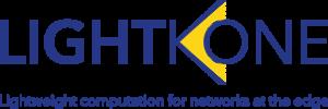 logo-742