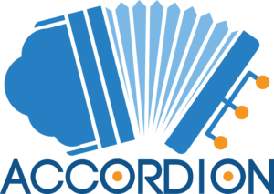logo-612