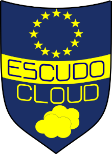 logo-491