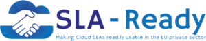 logo-412