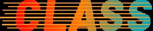 logo-687