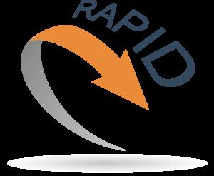 logo-537