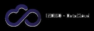 logo-883