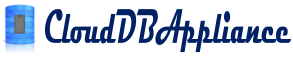 logo-265