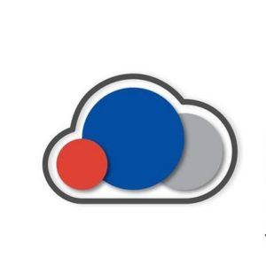 logo-440