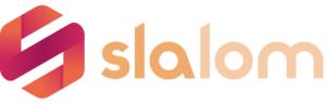 logo-436