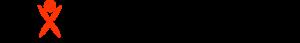 logo-563